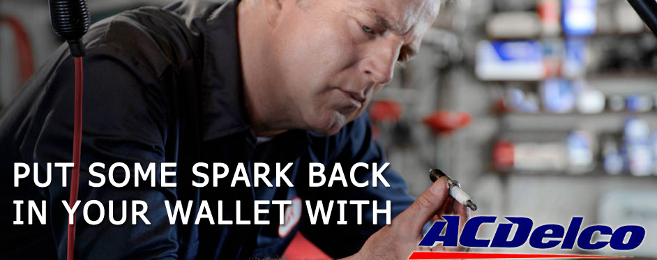 ACDELCO.parts.banner2